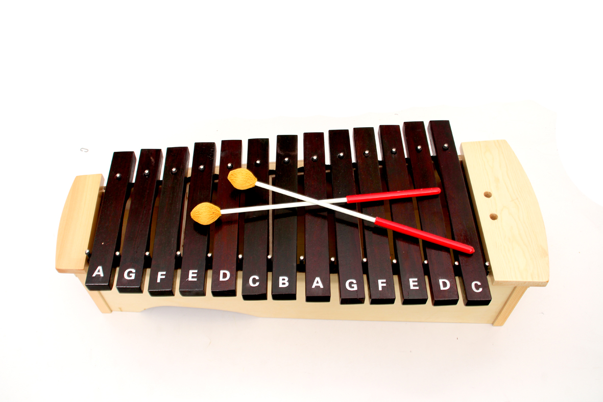 What Is The Best Instrument To Learn Enlightenment