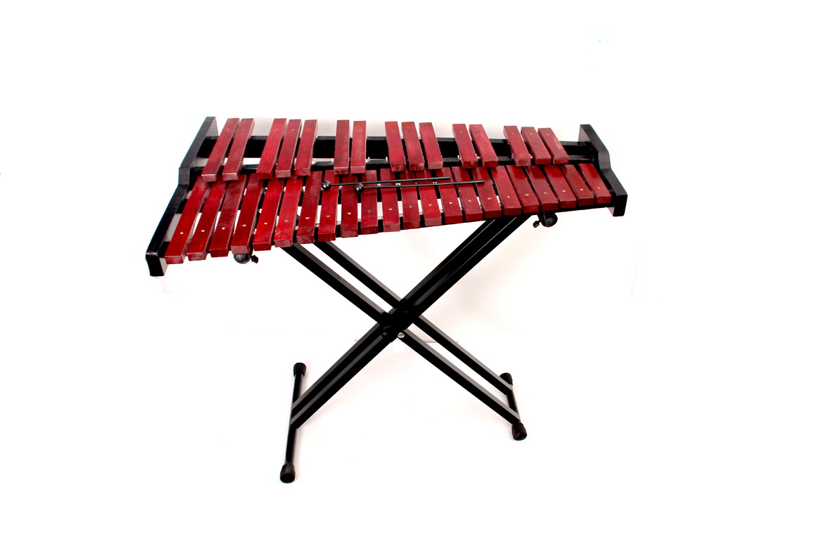 Orff instruments educational early childhood