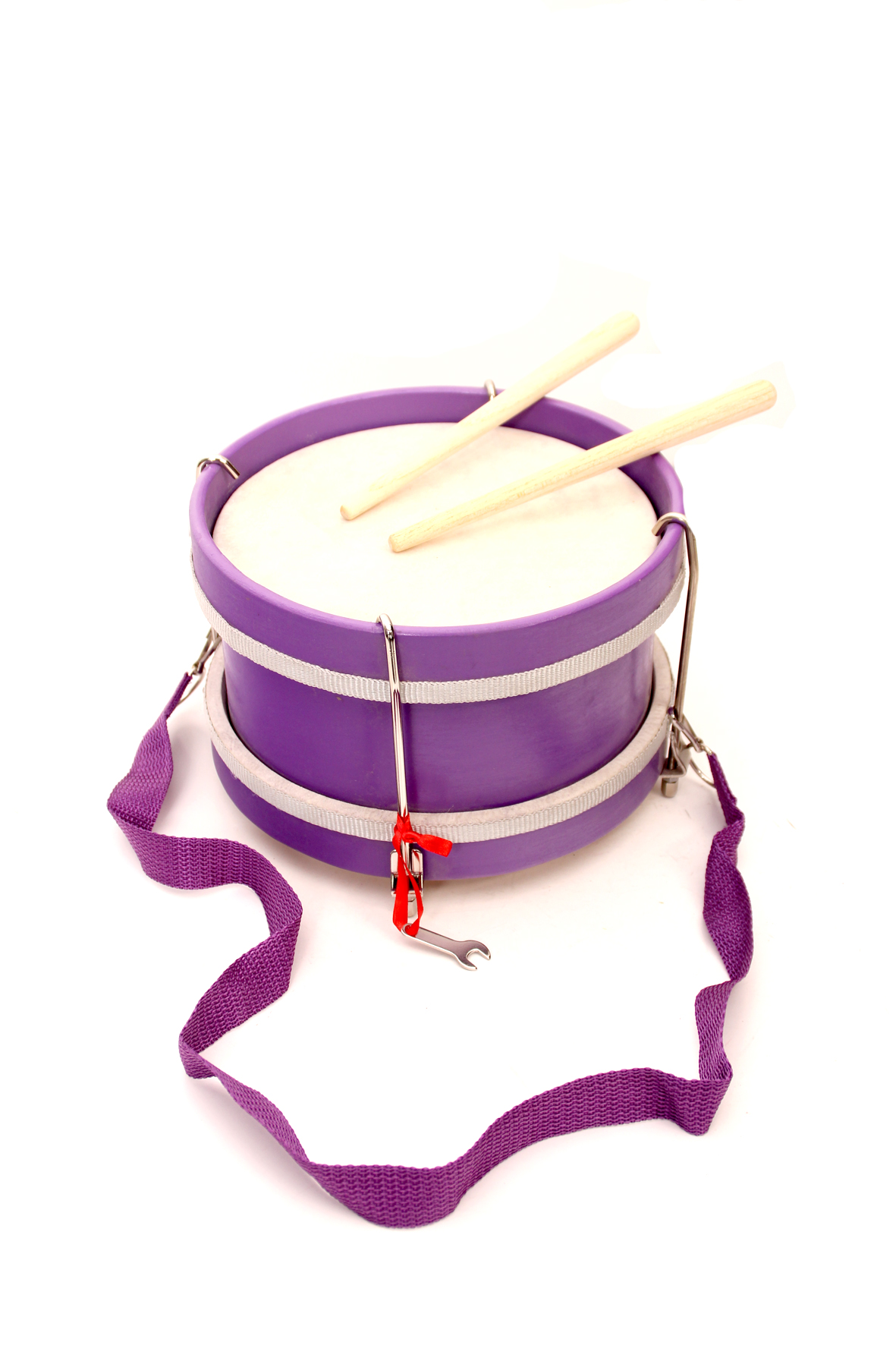 Children's musical instruments Snare