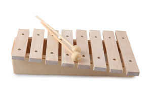 popular mini xylophone for kids ,hot sale baby xylophone toy