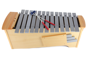 Musical instrument from china