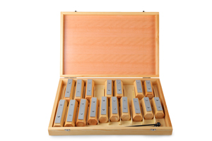17 notes early education musical instruments glockenspiel xylophone made in china