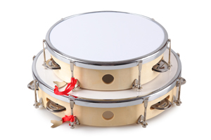 hand drum,percussion instrument music,tunable tambourine