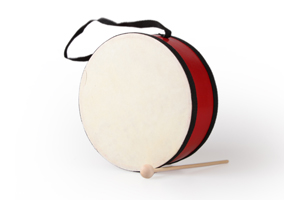 Indian music instrument drum percussion instrument
