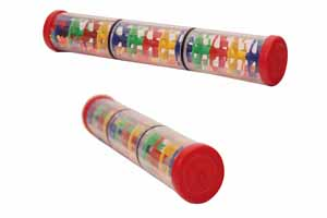 Flashing cheering stick Football game noise makers