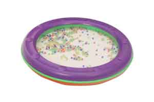 Kids plastic drum set toy,kid drum set LYH25