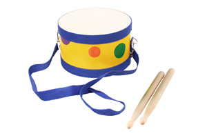 Percuss instrument and name baby toy hang drum YHTH8-3