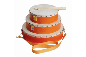 Hot selling instrument music hang drum